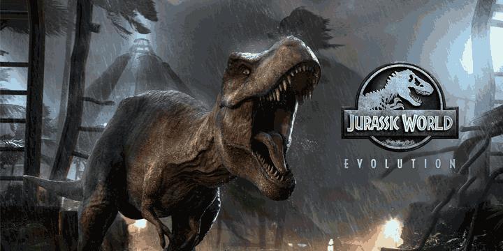 Imagen - Epic Games Store: los 15 juegos gratis en Navidad 2020