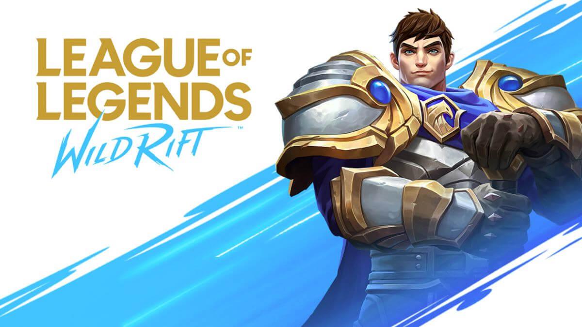 Ya está en creación el esperadísimo MMO de League of Legends
