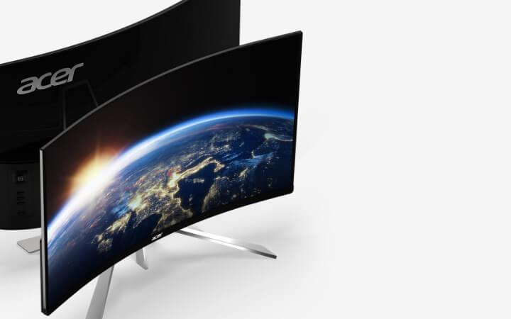 Imagen - 10 consejos para elegir un monitor Acer