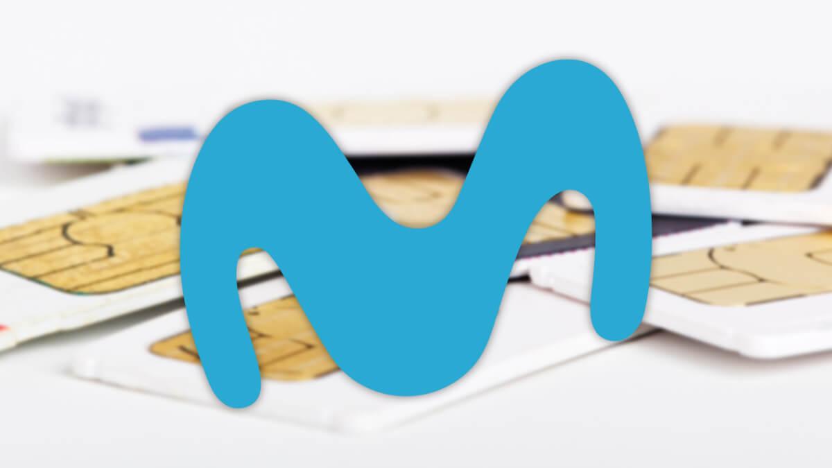 Movistar regala Movistar+ Lite para tarifas ilimitadas e Internet en segundas residencias