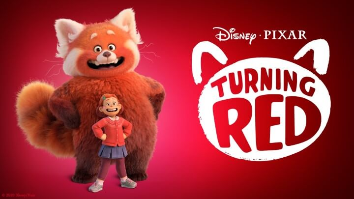 Imagen - Disney Plus: nuevas series y películas para 2021 en adelante