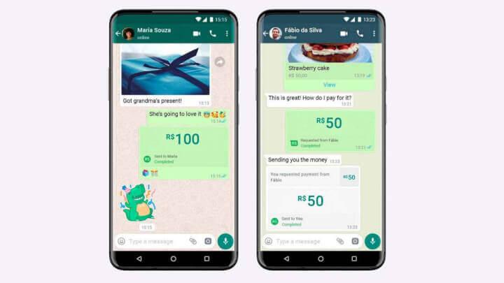 Imagen - Novedades WhatsApp para 2021