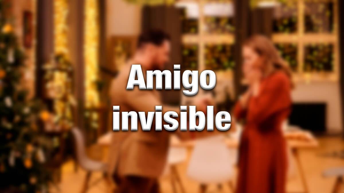 13 regalos tecnológicos para el amigo invisible