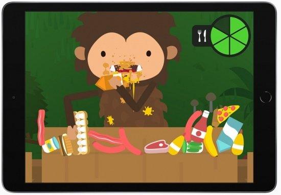 Imagen - Mejores apps y juegos en iOS y Mac de 2020