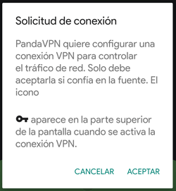Imagen - ¿Qué es un VPN?