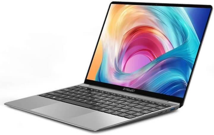 Imagen - 7 portátiles baratos como regalo para la Navidad 2020
