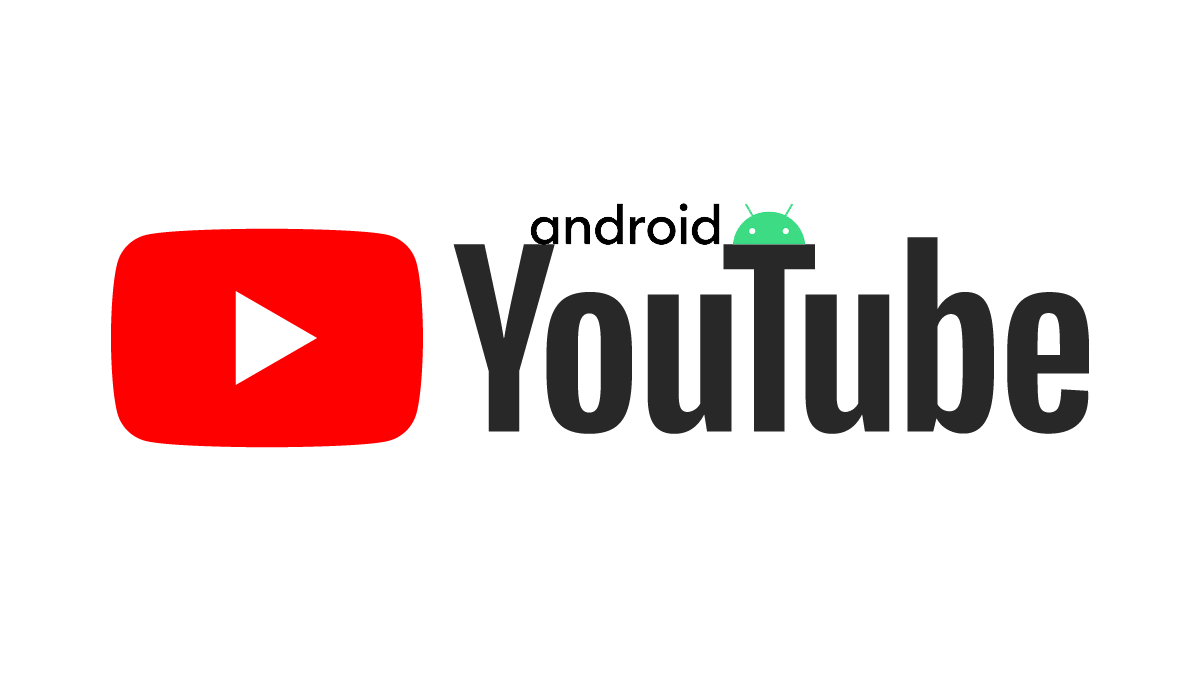 13 trucos para YouTube en Android que debes conocer