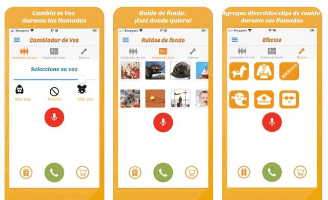 Imagen - 5 apps para gastar bromas el Día de los Inocentes