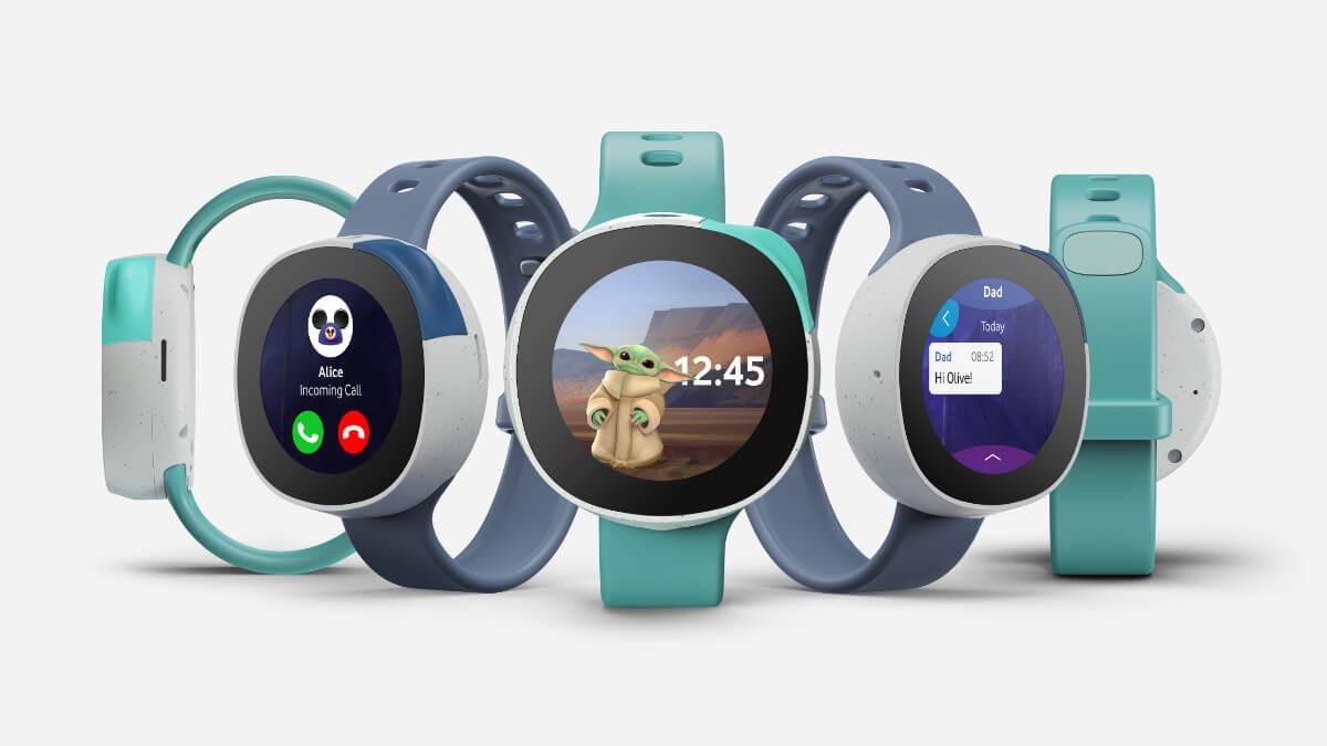 Imagen - 8 ideas de regalos tecnológicos por Navidad de 2020