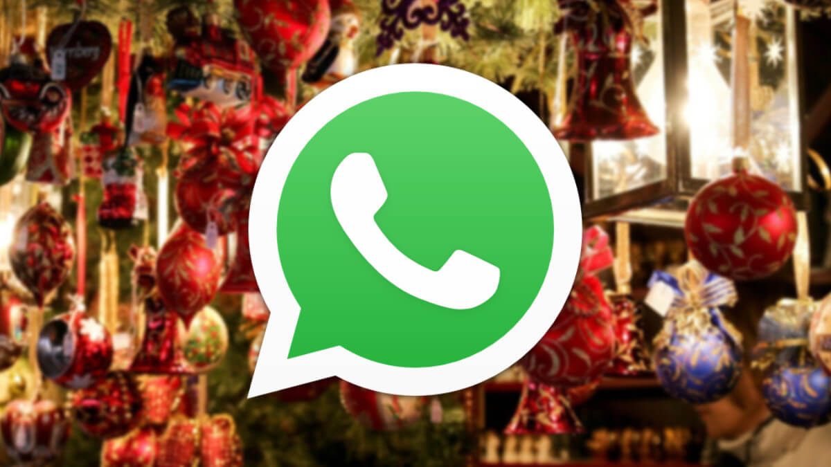 6 mejores stickers del Año Nuevo 2021 para WhatsApp