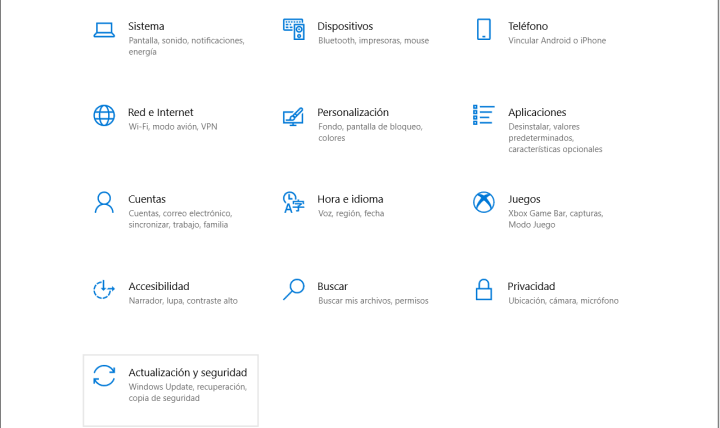 Imagen - Cómo actualizar a Windows 10 gratis