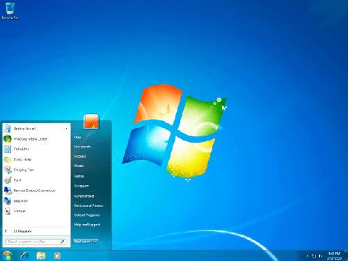 Imagen - 8 alternativas a Windows 7