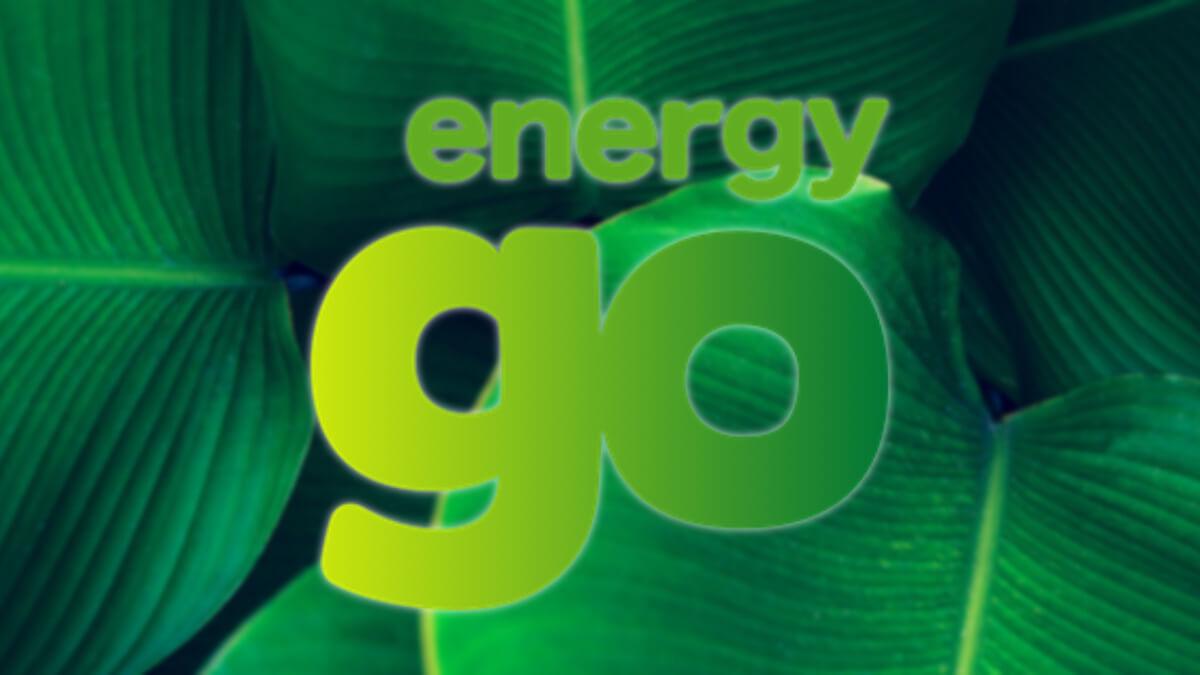 Yoigo regala 30 euros en la factura de la luz con Energy Go
