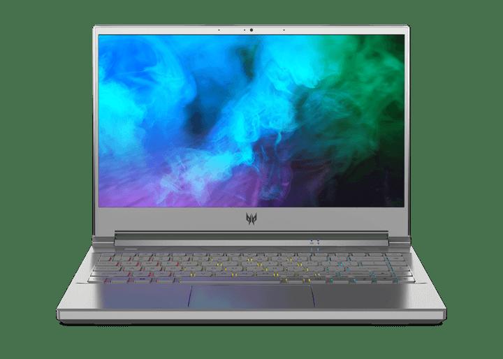 Imagen - Portátiles gaming Acer 2021: novedades y precios