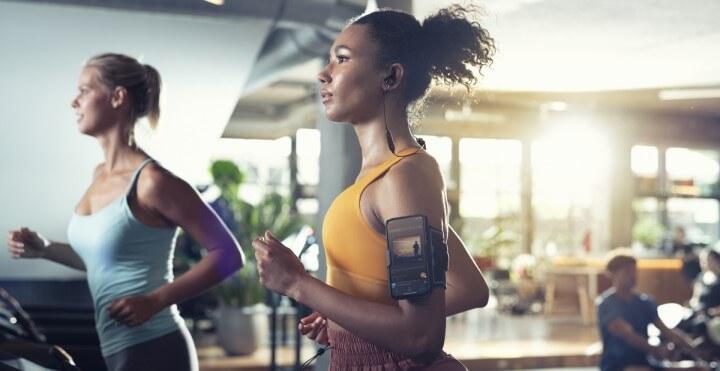Imagen - Auriculares Philips 2021: limpieza UV, conducción ósea y más