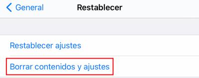 Imagen - ¿Qué hacer si mi iPhone va lento?