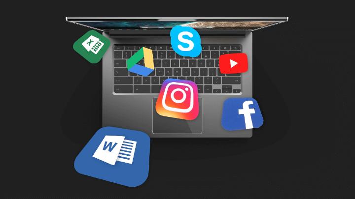 Imagen - Chromebooks: ventajas para un uso personal