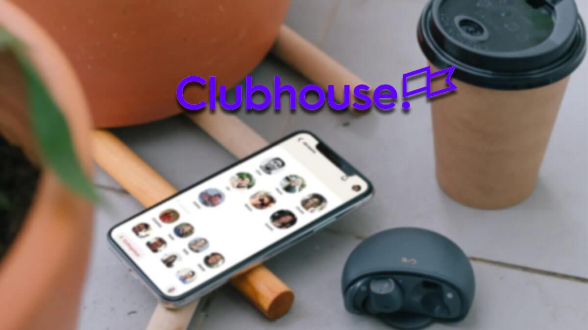 Imagen - ¿Por qué Clubhouse es un éxito?