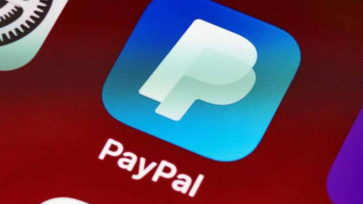 PayPal, qué es y cómo funciona
