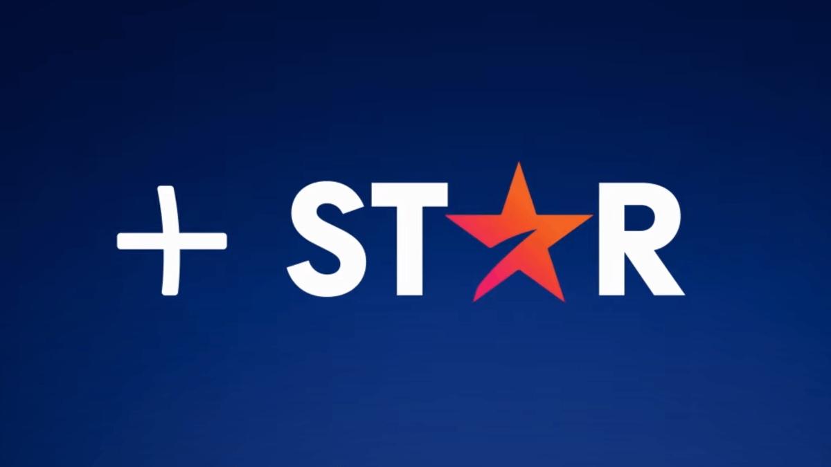 Disney+ Star: conoce más detalles como la fecha de lanzamiento y catálogo