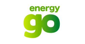 Imagen - Requetemartes Yoigo: descuento 30 € en Energy Go
