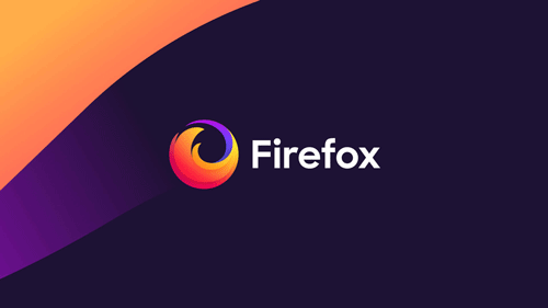 Imagen - Firefox 85 ya disponible: novedades