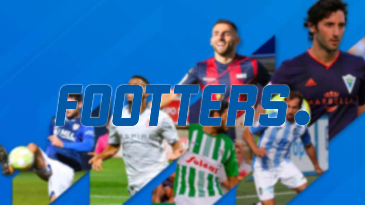 Footters: qué es y cómo funciona