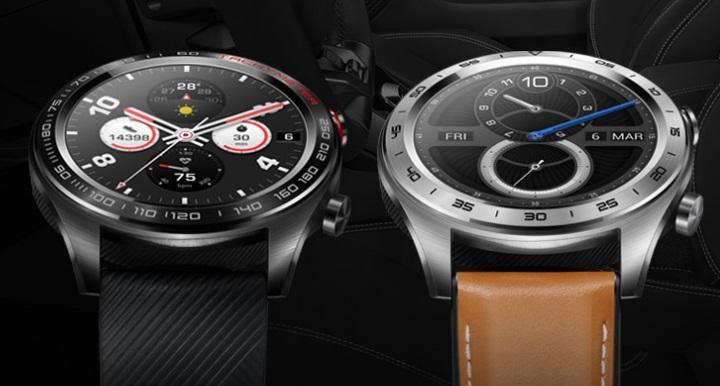 Imagen - Rebajas Honor 2021 en móviles, smartwatches y accesorios