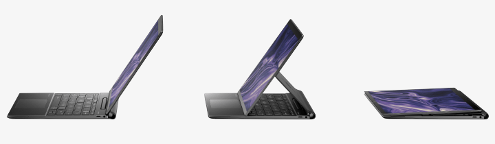 Imagen - HP Elite Folio: detalles del portátil ARM