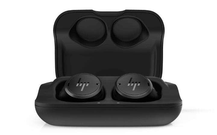 Imagen - HP Elite Wireless Earbuds: especificaciones y precio
