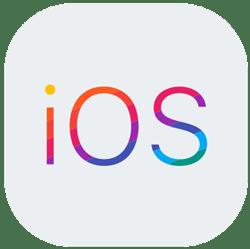 Imagen - iOS 14.4 y watchOS 7.3 ya disponibles: novedades