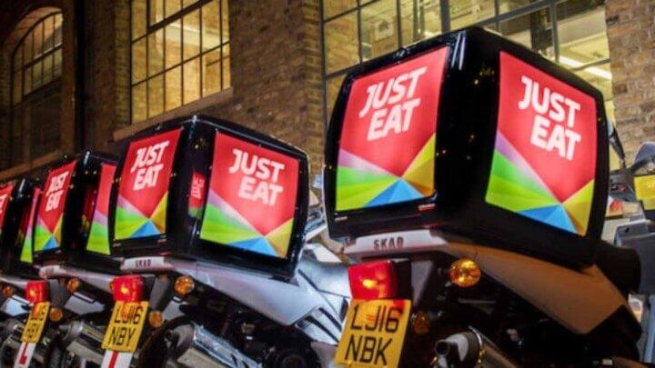 Imagen - ¿Just Eat es fiable?
