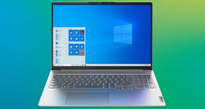 Imagen - Lenovo Yoga AIO 7 y IdeaPad 5i Pro Gen 6: novedades