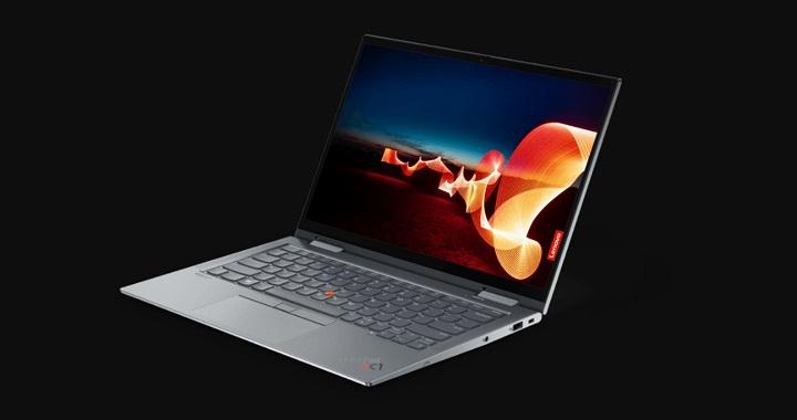 Imagen - ThinkPad X1 Carbon Gen 9 y X1 Yoga Gen 6 se renuevan