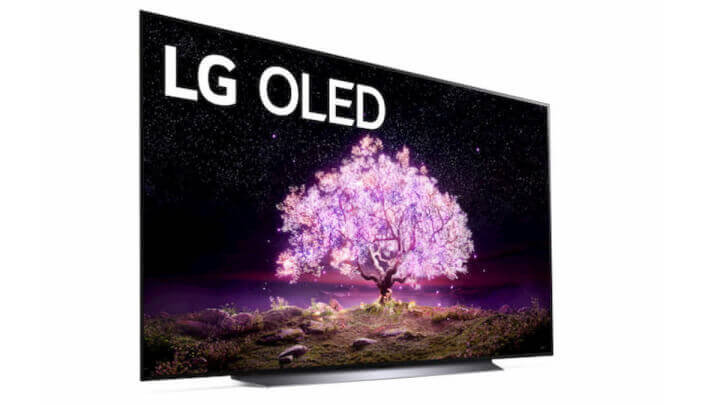 Imagen - LG OLED Evo: gama de televisores en 2021