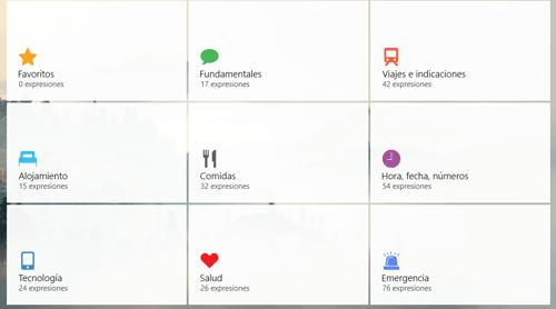 Imagen - Traductor de Microsoft: qué es, cómo funciona y ventajas