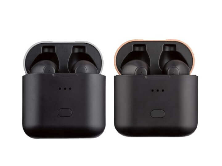Imagen - Auriculares de botón Bluetooth de Lidl, ¿merecen la pena?