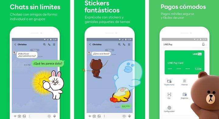 Imagen - 5 alternativas a WhatsApp tras el cambio de condiciones
