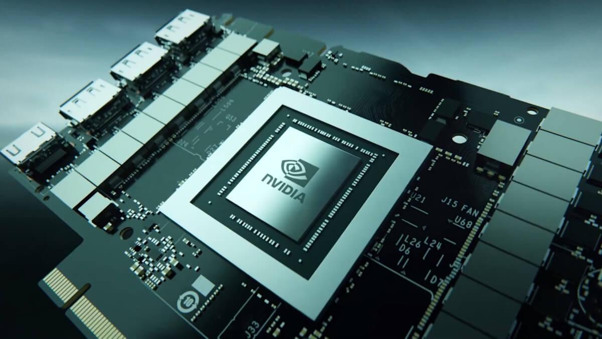 Nvidia en el CES 2021: GeForce RTX 30 para portátiles, tecnología Resizable BAR y más