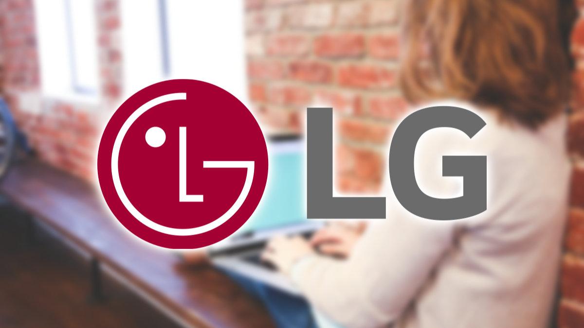 LG Gram se renueva: pantallas 16:10 y certificación Intel Evo en los ultraligeros de LG