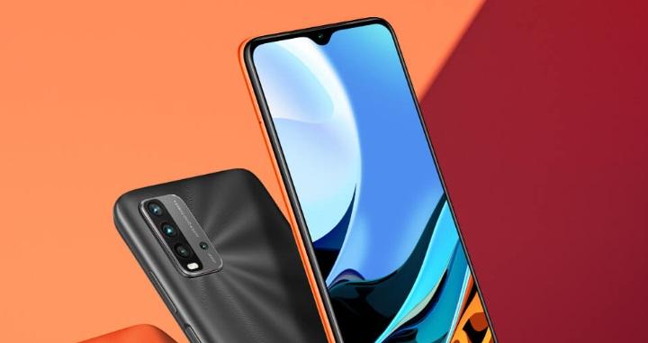Imagen - 10 mejores móviles de Xiaomi en 2021