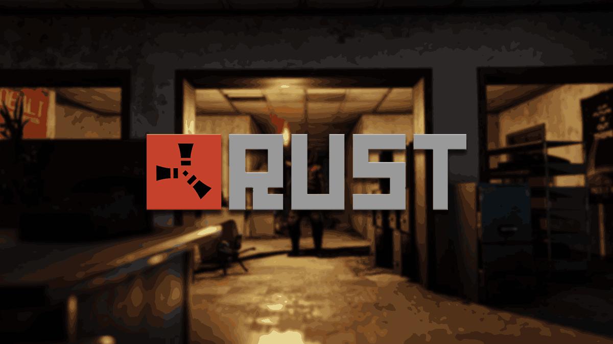 Rust: qué es, cómo jugar, precio, requisitos y más