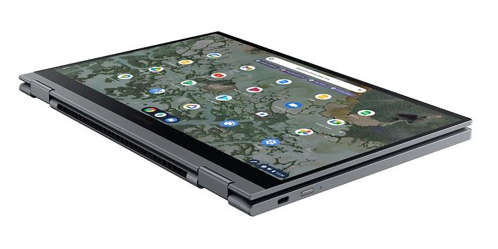 Imagen - Samsung Chromebook 2: especificaciones técnicas