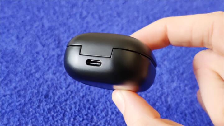 Imagen - Samsung Galaxy Buds Pro, análisis con opinión y precio