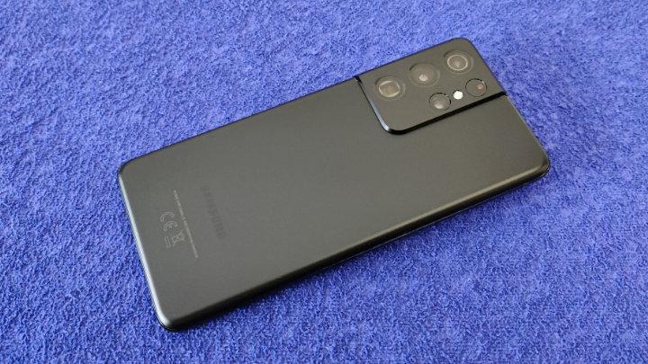 Imagen - Samsung Galaxy S21 Ultra, análisis con opinión y precio
