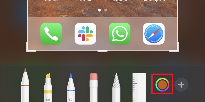 Imagen - 15 funciones secretas y ocultas de iOS 14