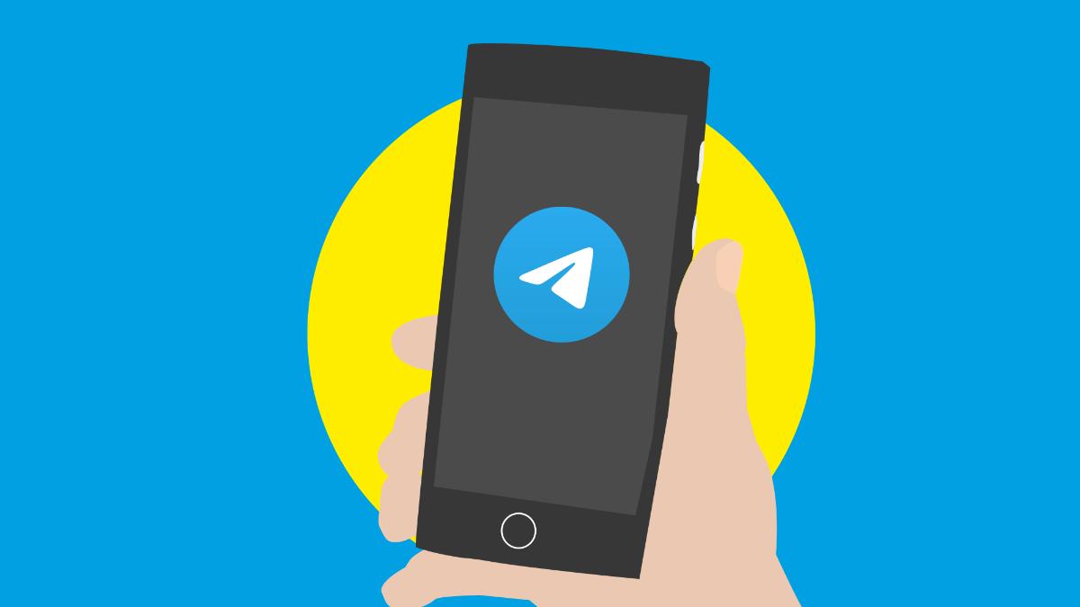 5 apps no oficiales para Telegram