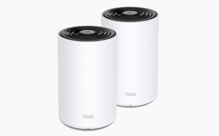Imagen - TP-Link Archer AX96, Deco X96 y X76 Plus: routers WiFi 6E
