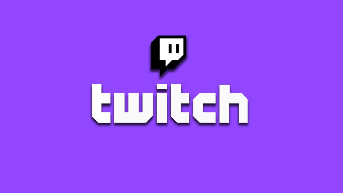 Cómo crear un overlay para Twitch