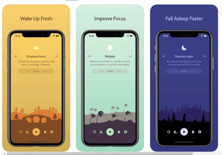 Imagen - 9 apps que debes instalar este 2021